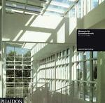 Museum Fur Kunsthandwerk, Michael Brawne, 0714827657