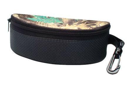 Sunglass Belt Case