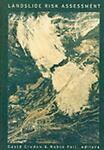 Landslide Risk Assessment, , 9054109149
