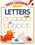 Letters, Educational Development Corporation Staff and Carolyn B. Mitchell, 0746010362