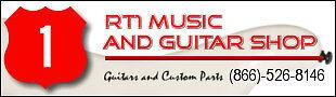 Rt1 Music
