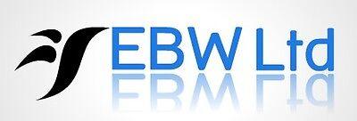EBWStore