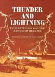 Thunder and Lightning, Edward C. Mann, 1585660019