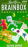 Radio Times Brainbox Puzzle Book, Clive Doig, 0563369337