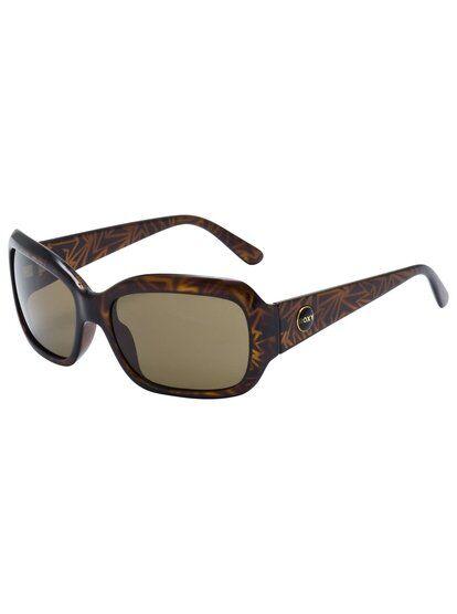 Die 10 wichtigste Punkte bei der Auswahl einer Sonnenbrille
