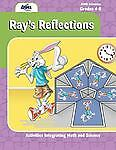 Ray's Reflections, AIMS Education Foundation, 1881431843