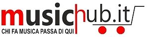 MusicHub Italia
