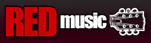 Redmusic Ltd