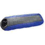 Compact Sleeping Bag Buying Guide