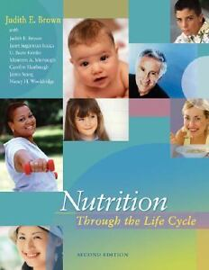 Nutrition-Through-the-Life-Cycle-by-Maureen-Murtaugh-Judith-E-Brown-Janet