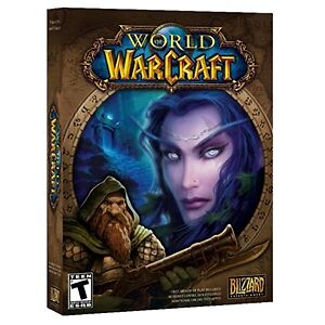 World of Warcraft for PC