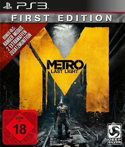 Metro-Last-Light-fuer-PS3
