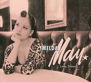Imelda-May-Love-Tattoo-2008
