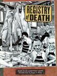 Registry of Death, Peter Lamb and Matthew Coyle, 0878164480