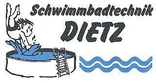 Schwimmbadtechnik DIETZ