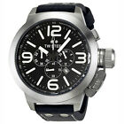 TW Steel TW Steel Canteen Wristwatches
