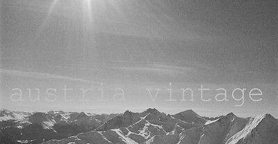 austria*vintage