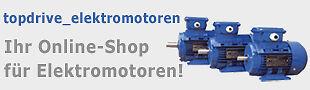 topdrive_elektromotoren