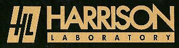HARRISON LABS INC FACTORY OUTLET