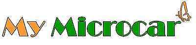 MyMicrocar