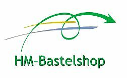 HM-Bastelshop
