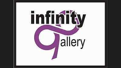 Infinity Gallery