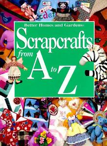Scrapcrafts-From-A-to-Z-Craft-Fabric-HB-Book