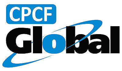 CPCF Global