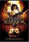 Ong-Bak: The Thai Warrior (DVD, 2005)