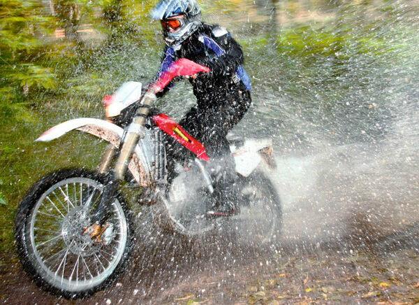 How to Buy Motorcycle Brake Rotors on eBay