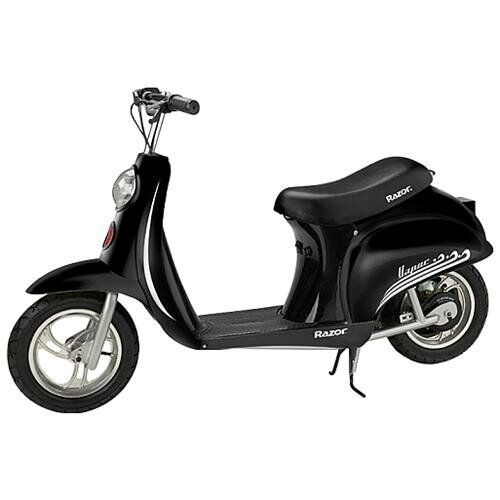 7 Accessories to Buy for Your Scooter