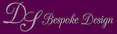 DS Bespoke Design