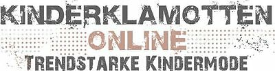 Kinderklamotten-Online