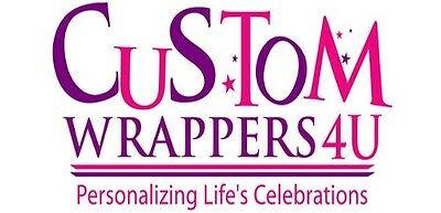 CustomWrappers4U