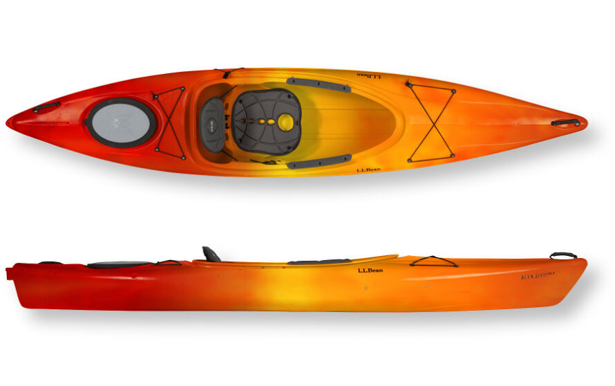 5 Factors to Consider When Purchasing a Kayak on eBay