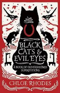 black-cats-and-evil-eyes