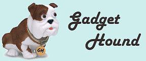 Gadgethound