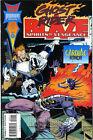Ghost Rider Platinum Age Comics (1897-1937)
