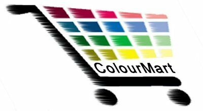 ColourMartUK