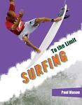 Surfing, Paul Mason, 1448870305