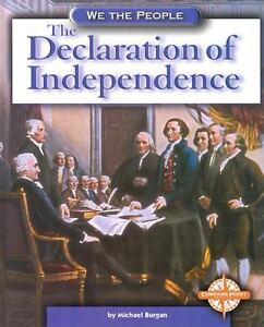 Declaration of Indepen...