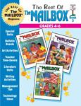 The Best of the Mailbox Intermediate, , 1562342045