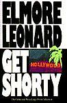 Get Shorty, Elmore Leonard, 0385301502