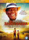 The Last Brickmaker In America (DVD, 2011)