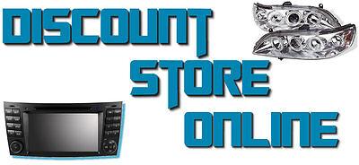 Discount Store Online