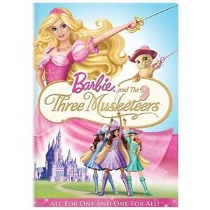 Barbie-and-The-Three-Musketeers-Movie-DVD-2009