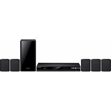 Alles rund um Ihr Heimkino: 5 Tipps für den Kauf von Dolby Surround Verstärkern