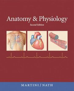 Anatomy-and-Physiology-by-Frederic-H-Martini-2nd-Edition