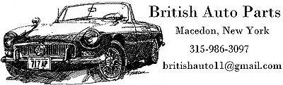 britishauto11