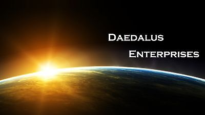 Daedalus Enterprises